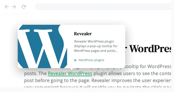 Revealer-Nulled-Download