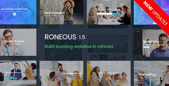 Roneous-nulled-download