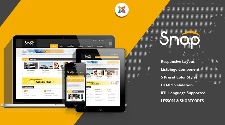 SJ-Snap-nulled-demo