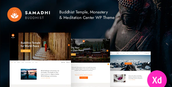 Samadhi-Nulled-Download