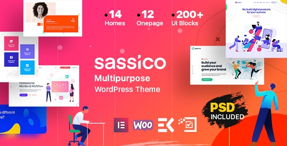 Sassico-nulled-demo