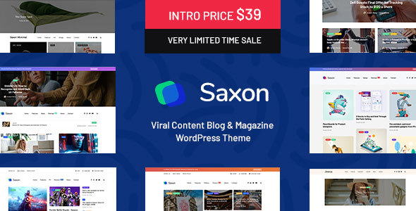 Saxon-nulled-download