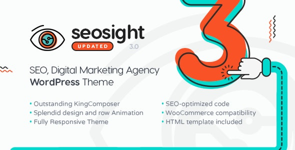 Seosight Nulled Crack Free Download