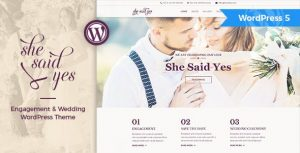 SheSaidYes-nulled-demo