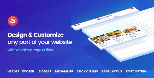 Smart-Sections-Theme-Builder-nulled-download