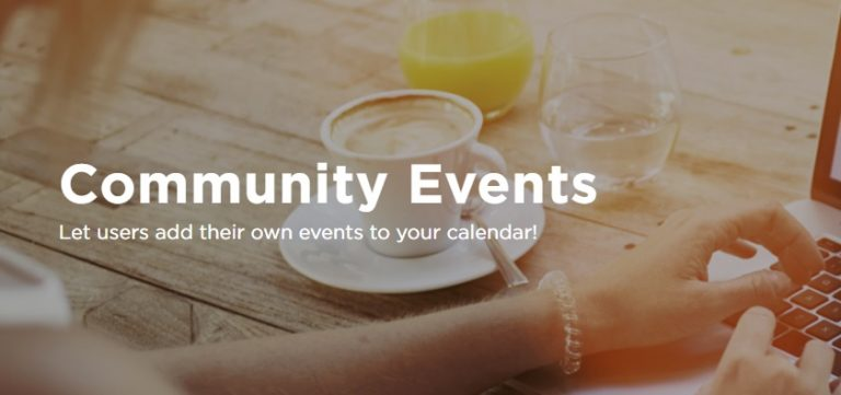 The-Events-download-nulled
