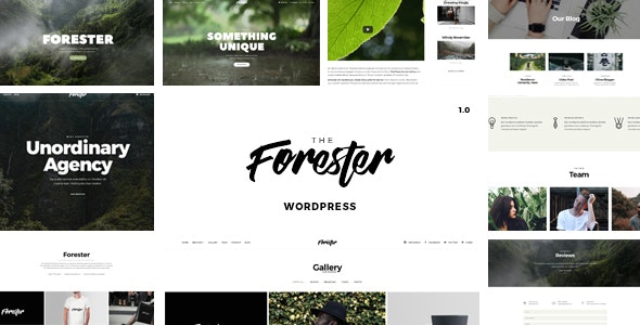 The-Forester-nulled-demo