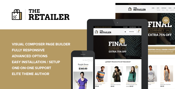 The-Retailer-nulled-download