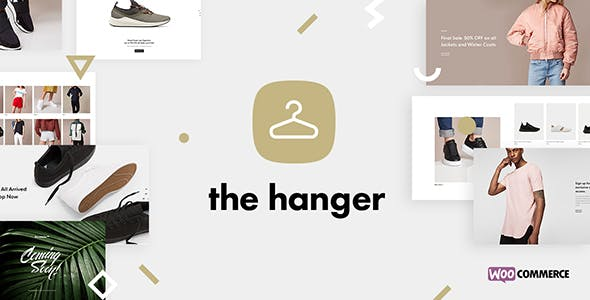 TheHanger-nulled-demo