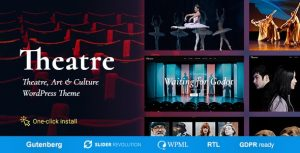 Theater-nulled-demo