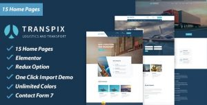 Transpix-nulled-download