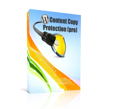 WP-Content-Copy-Protection-nulled-demo