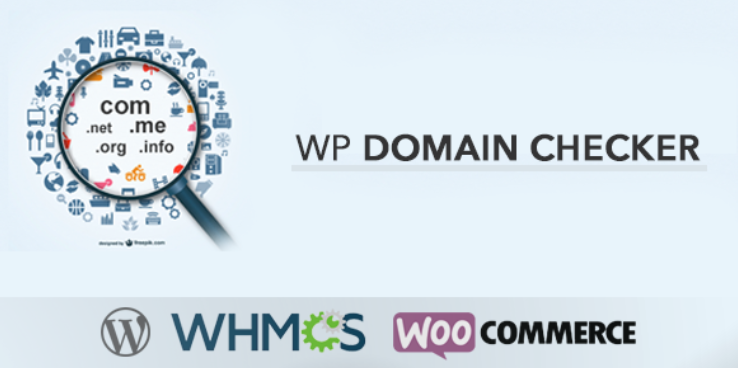 WP-Domain-nulled-demo