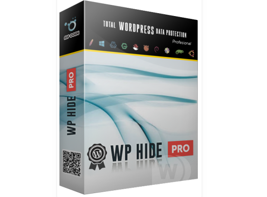 WP Hide PRO-Nulled-Download