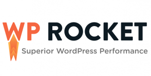 WP Rocket Nulled Wp Cache Crack Free Download