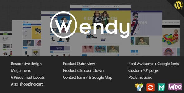 Wendy-nulled-demo