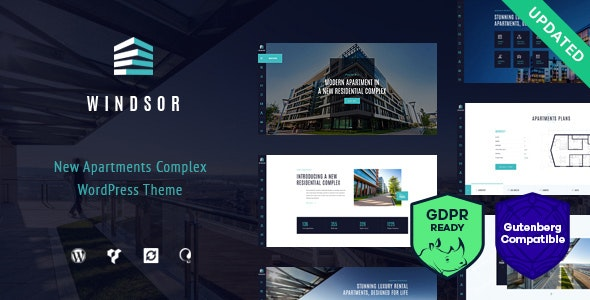 Windsor-nulled-download