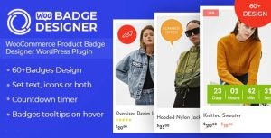 Woo-Badge-nulled-demo
