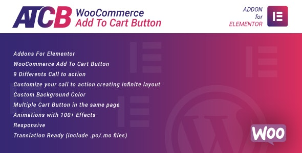 WooCommerce-Add-To-nulled-demo