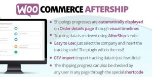 WooCommerce-AfterShip-CodeCanyon-nulled-demo