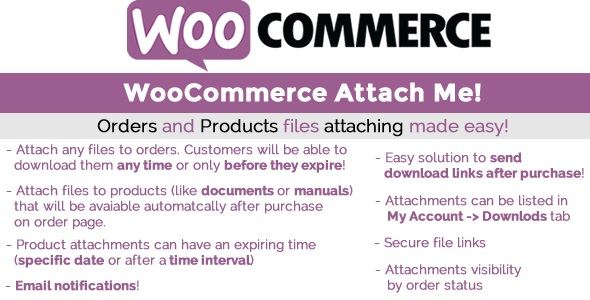 WooCommerce-Attach-Me-nulled-demo