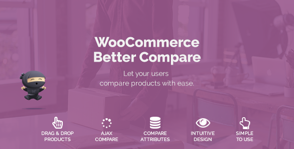 WooCommerce-Compare-Products-nulled-demo