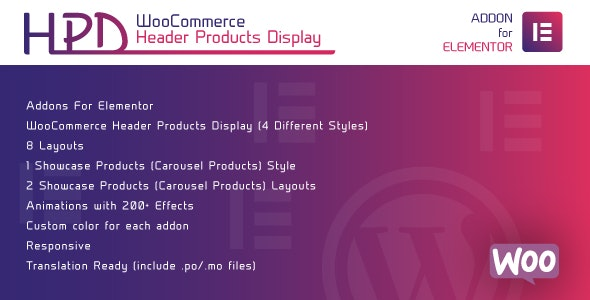 WooCommerce-Header-nulled-demo
