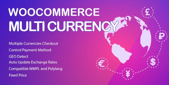 WooCommerce-Multi-Currency-nulled-demo