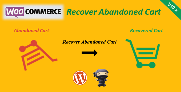 WooCommerce-Recover-Abandoned-Cart-nulled-demo