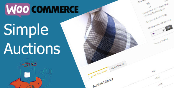WooCommerce-Simple-Auctions-nulled-demo