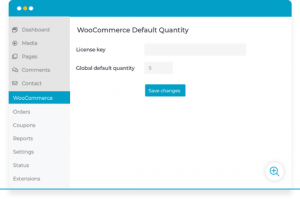 WooCommerce-global-default-quantity-plugin-nulled-demo
