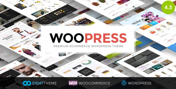 WooPress-nulled-download