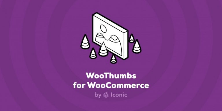 WooThumbs-nulled-download
