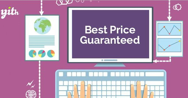 YITH Best Price Guaranteed Premium