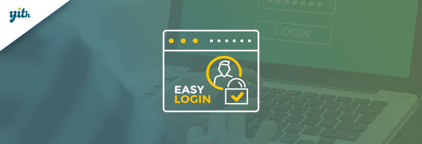 YITH Easy Login Register Popup for WooCommerce Download