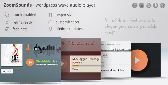 ZoomSounds-nulled-download