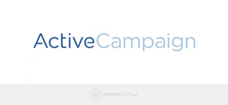 activecampaign-demo-nulled