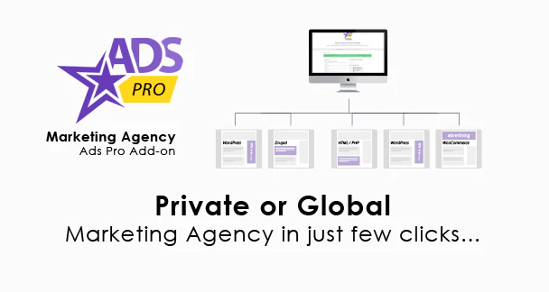 ads-pro-nulled-demo