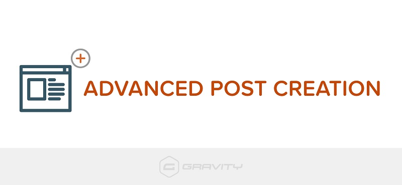advanced_post_creation-nulled-demo