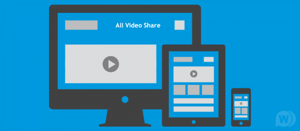 all-video-share-nulled-demo