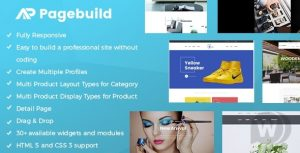 ap-pagebuilder-prestashop-module-nulled-demo