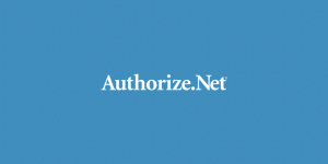 authorize-net-product-image-nulled-demo