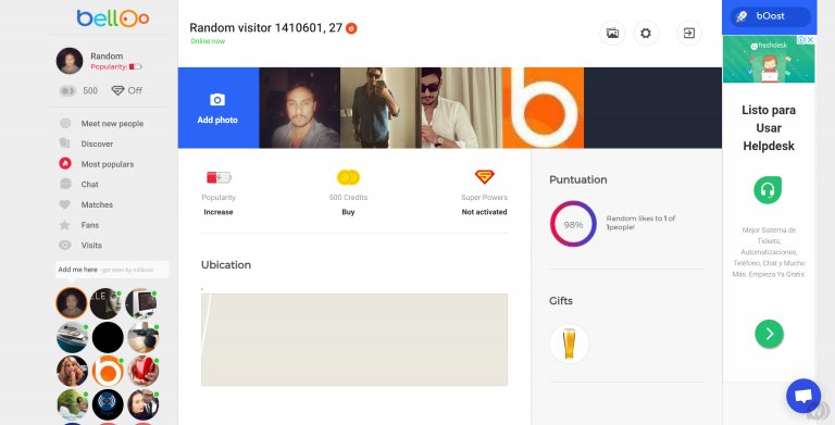 belloo-nulled-download