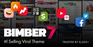 bimber-viral-nulled-demo