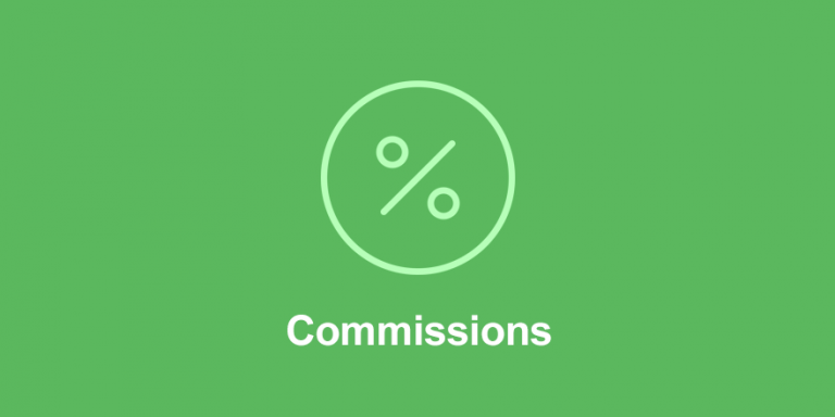 commissions-featuerd-image-nulled-demo
