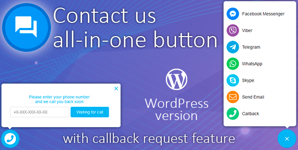 contact us-Nulled-Download