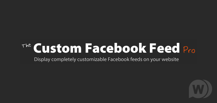 custom-facebook-feed-pro-nulled-download