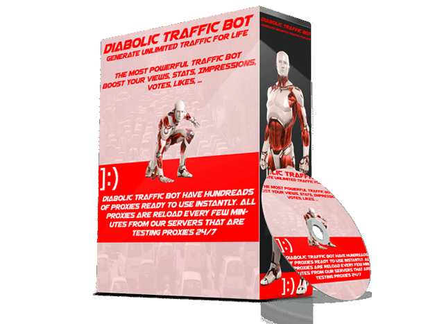 diabolic-traffic-bot-cracked-free-download