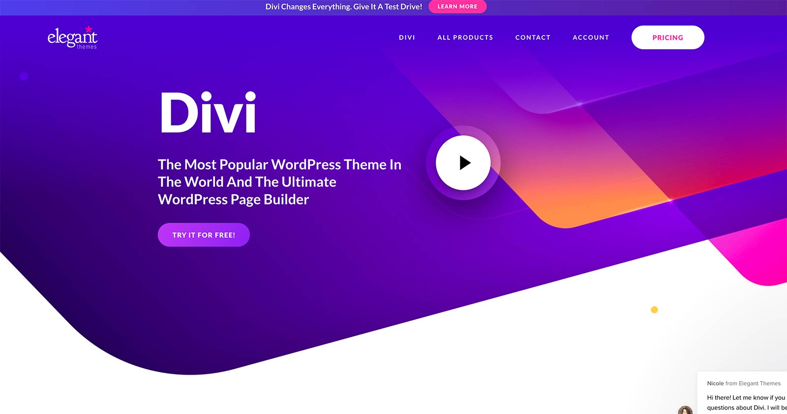 V 4 9 1 Divi Nulled Full Activated