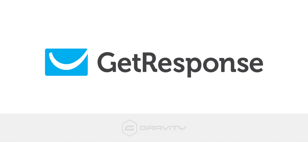getresponse-nulled-demo